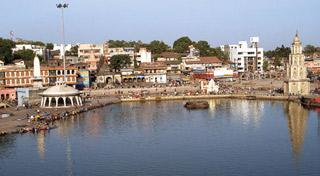 nashik-panchvati